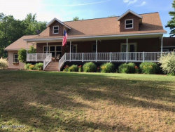 Photo of 5070 Jensen Road, Fruitport, MI 49415 (MLS # 17035516)