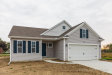 Photo of 2416 Green Rush Lane, Zeeland, MI 49464 (MLS # 17036148)