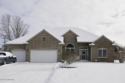 Photo of 531 Foxmoor Drive, Plainwell, MI 49080 (MLS # 17036474)