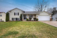 Photo of 525 Sunbrook Drive, Grand Rapids, MI 49508 (MLS # 17036667)