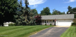 Photo of 6831 126th Avenue, Fennville, MI 49408 (MLS # 17037141)