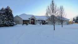Photo of 326 Whitestag Ct., Grandville, MI 49418 (MLS # 17037666)