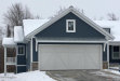 Photo of 570 Riverbank Circle, Zeeland, MI 49464 (MLS # 17039325)