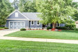 Photo of 7527 E Morgan Lane, Caledonia, MI 49316 (MLS # 17040668)