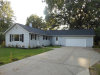 Photo of 3737 Ivy Drive, Grand Rapids, MI 49525 (MLS # 17041373)