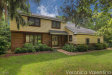Photo of 1870 Forest Shores Drive, Grand Rapids, MI 49546 (MLS # 17041474)