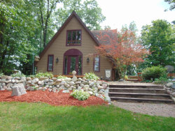 Photo of 24865 44th Avenue, Mattawan, MI 49071 (MLS # 17041829)