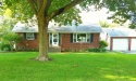 Photo of 403 E Main Street, Hopkins, MI 49328 (MLS # 17042969)