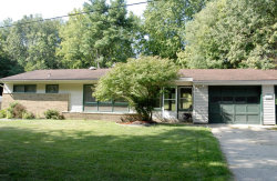 Photo of 1362 Buth Drive, Comstock Park, MI 49321 (MLS # 17044194)
