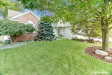 Photo of 10864 Timberline Drive, Allendale, MI 49401 (MLS # 17044314)