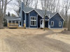 Photo of 13799 Tamara Lane, Harbert, MI 49115 (MLS # 17044536)