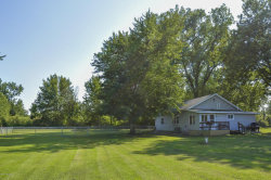 Photo of 42098 48th Avenue, Paw Paw, MI 49079 (MLS # 17044747)