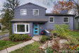 Photo of 2109 Coronado Drive, East Grand Rapids, MI 49506 (MLS # 17045131)