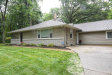 Photo of 11118 12th Avenue, Grand Rapids, MI 49534 (MLS # 17045643)