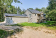 Photo of 9786 104th Avenue, Zeeland, MI 49464 (MLS # 17046501)