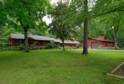 Photo of 38334 Whiskey Run Road, Mattawan, MI 49071 (MLS # 17046530)