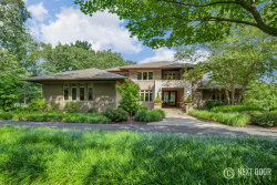 Photo of 7435 Ventura Drive, Grand Rapids, MI 49546 (MLS # 17046611)