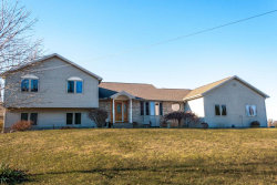 Photo of 6955 Tiffany Avenue, Rockford, MI 49341 (MLS # 17046619)