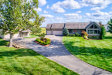Photo of 4193 Spring Meadow Drive, Hamilton, MI 49419 (MLS # 17046637)