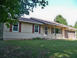 Photo of 5985 126th Avenue, Fennville, MI 49408 (MLS # 17046651)