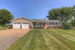 Photo of 4027 144th Avenue, Hamilton, MI 49419 (MLS # 17046686)