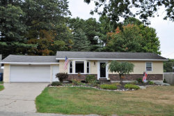 Photo of 4880 Brookgate Dr Nw, Comstock Park, MI 49321 (MLS # 17046776)