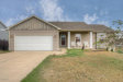 Photo of 788 Green Meadows Drive, Middleville, MI 49333 (MLS # 17046884)