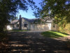 Photo of 82 Country View Drive, Lowell, MI 49331 (MLS # 17046930)
