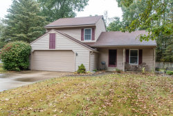 Photo of 1277 Timber Oaks, Plainwell, MI 49080 (MLS # 17047184)