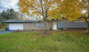Photo of 8871 Cornelia Drive, Baroda, MI 49101 (MLS # 17047216)