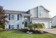 Photo of 10301 Lynwood Lane, Zeeland, MI 49464 (MLS # 17047360)