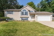 Photo of 1801 60th Street, Kentwood, MI 49508 (MLS # 17047364)