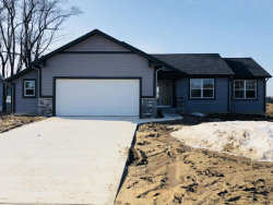 Photo of 10443 Richfield, Allendale, MI 49401 (MLS # 17047805)