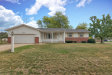 Photo of 261 Westenbroek Street, Zeeland, MI 49464 (MLS # 17047870)