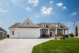 Photo of 5967 22nd Avenue, Hudsonville, MI 49426 (MLS # 17048141)
