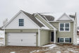 Photo of 868 View Pointe Drive, Middleville, MI 49333 (MLS # 17048158)