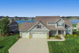 Photo of 5697 Nelson Drive, Hudsonville, MI 49426 (MLS # 17048235)