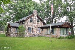 Photo of 47261 34 1/2 Street, Paw Paw, MI 49079 (MLS # 17048237)