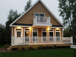 Photo of 7220 Pacific, South Haven, MI 49090 (MLS # 17048268)