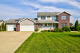 Photo of 1644 Garden View Drive, Zeeland, MI 49464 (MLS # 17048390)
