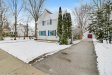 Photo of 141 S Maple Street, Zeeland, MI 49464 (MLS # 17048514)