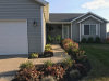 Photo of 2412 Palm Dale, Grandville, MI 49418 (MLS # 17048842)