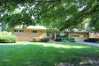 Photo of 431 Chippewa Road, Benton Harbor, MI 49022 (MLS # 17048987)