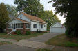 Photo of 282 Mechanic Street, Coopersville, MI 49404 (MLS # 17049063)