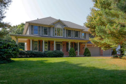 Photo of 8521 Wyndwood Point, Mattawan, MI 49071 (MLS # 17049076)
