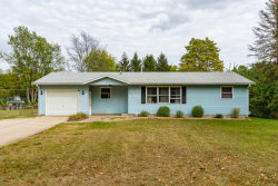 Photo of 47517 Cr 653, Paw Paw, MI 49079 (MLS # 17049078)