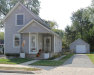 Photo of 428 E Lincoln Avenue, Zeeland, MI 49464 (MLS # 17049087)