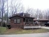 Photo of 18836 148th Avenue, Spring Lake, MI 49456 (MLS # 17049160)