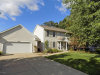 Photo of 6243 Sheldon Oak Drive, Hudsonville, MI 49426 (MLS # 17049236)