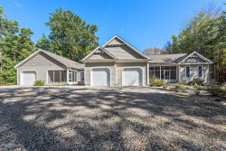 Photo of 1961 Lakeshore Drive, Fennville, MI 49408 (MLS # 17049430)